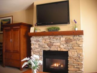 Powderhorn Lodge #317 - Solitude vacation rentals