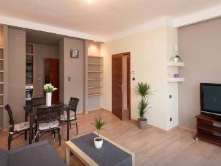 1 BDR Apartment 5mins to CHARLES BRIDGE - Prague vacation rentals