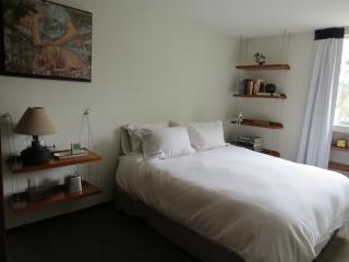 Full Furnished Apartment w/ Great Location MEX - Mexico City vacation rentals