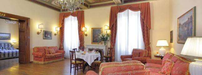 piero - Image 1 - Roma - rentals