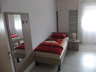 Apartment Ika-Marija #3 - Vodice vacation rentals