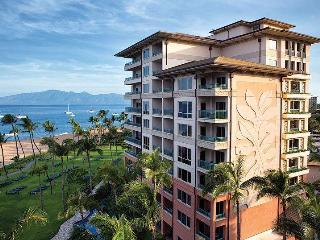 Maui's Ka'anapali Beach - Lahaina vacation rentals