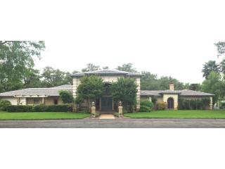 Huge Luxury Home Plus Three Beautiful Cottages! - Uvalde vacation rentals