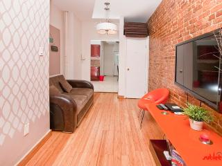 NYC - Spectacular Two Bedrooms in Times Sq - Weehawken vacation rentals