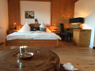 Nice Condo with Internet Access and Television - Berchtesgaden vacation rentals