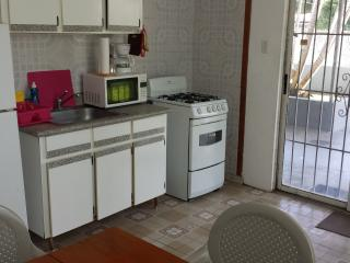 1 Bedroom Beach Apartment in Naguabo, Puerto Rico - Naguabo vacation rentals