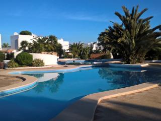 3 bedroom, villa - Cala d'Or vacation rentals