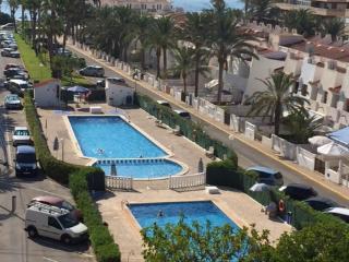 URB MAR AZUL - Torrevieja vacation rentals