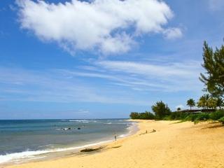 North Shore Oahu**2 Queen Beds - Haleiwa vacation rentals