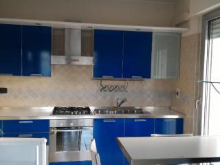 Elegante appartamento a Pescara sud - Pescara vacation rentals