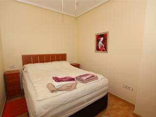 EDIFICIO LA LUZ - Torrevieja vacation rentals