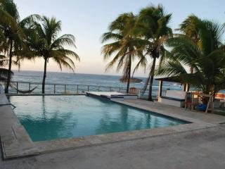 Ventana al Atlantico - Pool View, 1 Bedroom Apartment - SCV 68013 - Arecibo vacation rentals