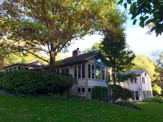 1-5 bdr beauty in NW suburbs of Chicago - Fox River Grove vacation rentals