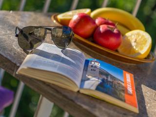 Specious Apartment Bella - Dubrovnik vacation rentals