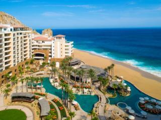 Luxurious Master Suite Grand Solmar Resort Spa - Cabo San Lucas vacation rentals