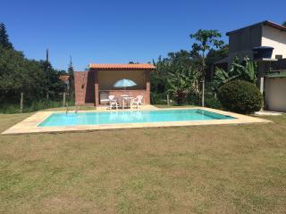 Alugo casa para temporadas em Miguel Pereira - Miguel Pereira vacation rentals