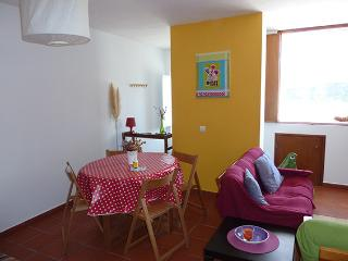 Nice House with Internet Access and Microwave - Odeceixe vacation rentals