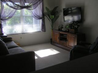 2 bedroom House with Television in New Smyrna Beach - New Smyrna Beach vacation rentals