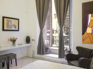 1 bedroom Condo with Internet Access in Naples - Naples vacation rentals