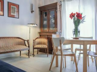SANGREGORIO FLAT: At home in the old Naples - Naples vacation rentals