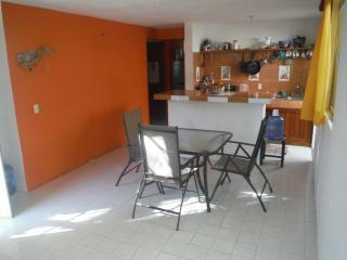 Cozy 2 bedroom Puerto Escondido House with Internet Access - Puerto Escondido vacation rentals
