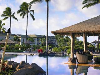 Westin Princeville Ocean Resort - Princeville vacation rentals