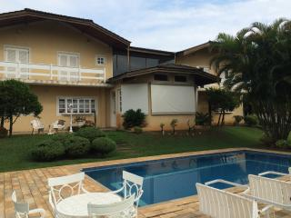 4 bedroom House with Television in Itupeva - Itupeva vacation rentals