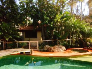 steve's resort - Port Macquarie vacation rentals