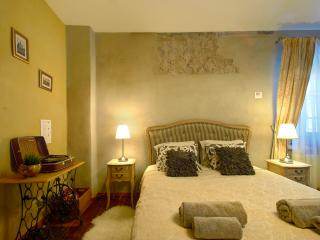 Angel House Vilnius Old City - Vilnius vacation rentals