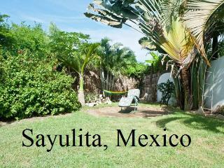 Casa Cupola – Sayulita, Mexico - Sayulita vacation rentals