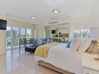 Suttons Beach Apartments Unit 7a - Redcliffe vacation rentals