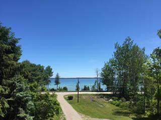 West Grand Traverse Bay/Leelanau Peninsula home - Suttons Bay vacation rentals