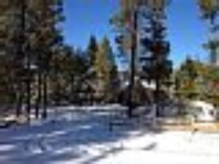 Quiet Retreat Near Sunriver and Mt Bachelor - Bend vacation rentals