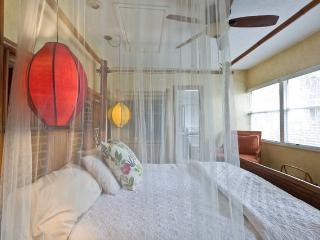 Large 2 Bed Victoria Park, Fort Lauderdale Florida - Fort Lauderdale vacation rentals