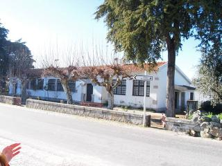 Beautiful Belmonte vacation House with Internet Access - Belmonte vacation rentals