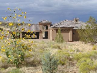 Private Luxury Home with Pool and Stunning Views - Leeds vacation rentals
