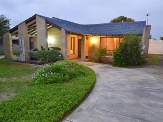 Perfect Busselton House rental with Internet Access - Busselton vacation rentals