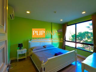 Marrakesh Residence By Puppap - 001 - Hua Hin vacation rentals