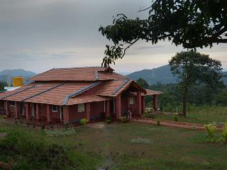 Perfect Villa with Parking and Parking Space - Sakleshpur vacation rentals