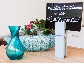 Fleischerei - Apartments, wine bar, cafe (2br) - Hinterstoder vacation rentals