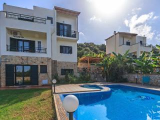 Villas Theodora - Gavalochori vacation rentals