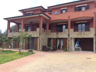 casa vacanze - Agropoli vacation rentals