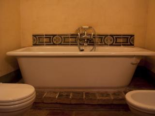 Cozy Tuscan Villa near Montepulciano - Villa degli Artisti - Montepulciano vacation rentals