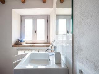 La Buia - Luxury Villa in Umbria - Lippiano vacation rentals
