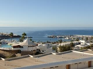 Rental Apt in Puerto Rico - Grand Canary vacation rentals