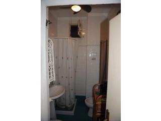 Cozy 2 bedroom Apartment in La Maddalena - La Maddalena vacation rentals