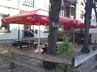 Apartments Valentina - Riga vacation rentals