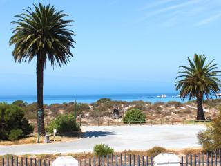Perfect Condo in Saint Helena Bay with Water Views, sleeps 14 - Saint Helena Bay vacation rentals