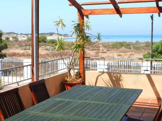 Bright 6 bedroom Condo in Saint Helena Bay - Saint Helena Bay vacation rentals
