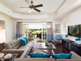 RVH_215 Centre Court Extravagence - Four Corners vacation rentals